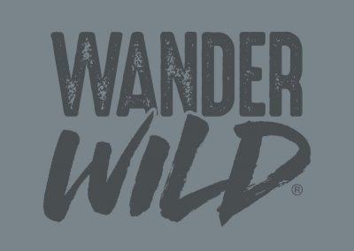 WWF-GALLERY-BRAND-3